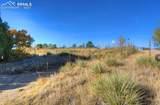 5435 Sapphire Drive - Photo 5