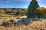 5435 Sapphire Drive - Photo 6