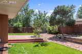 1470 Peterson Road - Photo 23