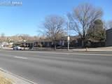 311-327 Murray Boulevard - Photo 1