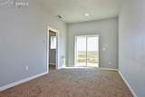 21510 High Stakes View - Photo 18