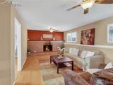 3080 Whileaway Circle - Photo 13