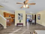 3080 Whileaway Circle - Photo 4
