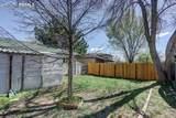 2107 El Paso Avenue - Photo 16