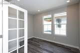 1674 Stable View Drive - Photo 10