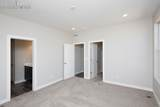 1674 Stable View Drive - Photo 12