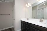 1674 Stable View Drive - Photo 13