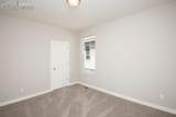 1674 Stable View Drive - Photo 15