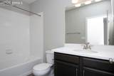 1674 Stable View Drive - Photo 16