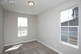 1674 Stable View Drive - Photo 17