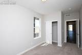 1674 Stable View Drive - Photo 18