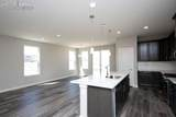 1674 Stable View Drive - Photo 8