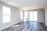 1674 Stable View Drive - Photo 9
