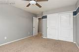 9245 Castle Oaks Drive - Photo 27