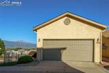 608 Cima Vista Point - Photo 1