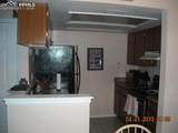 918 Tenderfoot Hill Road - Photo 4