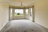 5055 Kettleglen Court - Photo 12