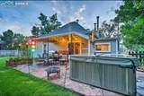 1202 Platte Avenue - Photo 20