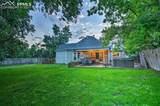 1202 Platte Avenue - Photo 21