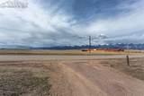 803 Hermit Road - Photo 19