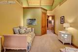11750 Woodland Road - Photo 18