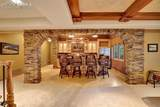 11750 Woodland Road - Photo 23