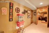 11750 Woodland Road - Photo 24