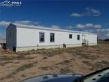 4455 Yoder Road - Photo 1