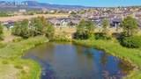 1266 Foothills Farm Way - Photo 44