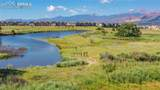 1266 Foothills Farm Way - Photo 45