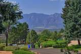 3210 Parkhill Drive - Photo 37