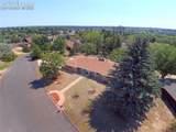3210 Parkhill Drive - Photo 43