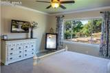 79 Coyote Willow Drive - Photo 10