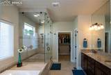 79 Coyote Willow Drive - Photo 12
