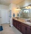 79 Coyote Willow Drive - Photo 15