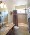 79 Coyote Willow Drive - Photo 23