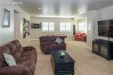 79 Coyote Willow Drive - Photo 26