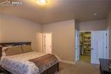79 Coyote Willow Drive - Photo 28