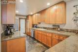 5824 Canyon Reserve Heights - Photo 11
