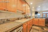 5824 Canyon Reserve Heights - Photo 13
