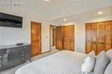 5824 Canyon Reserve Heights - Photo 24