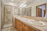 5824 Canyon Reserve Heights - Photo 26