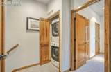 5824 Canyon Reserve Heights - Photo 27