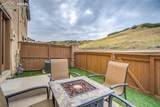 5824 Canyon Reserve Heights - Photo 38