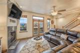 5824 Canyon Reserve Heights - Photo 4