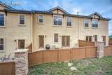 5824 Canyon Reserve Heights - Photo 40
