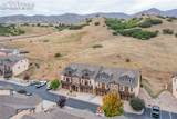 5824 Canyon Reserve Heights - Photo 42