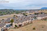 5824 Canyon Reserve Heights - Photo 43