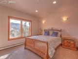 800 Elk Ridge South Road - Photo 15