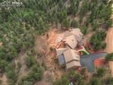 800 Elk Ridge South Road - Photo 3